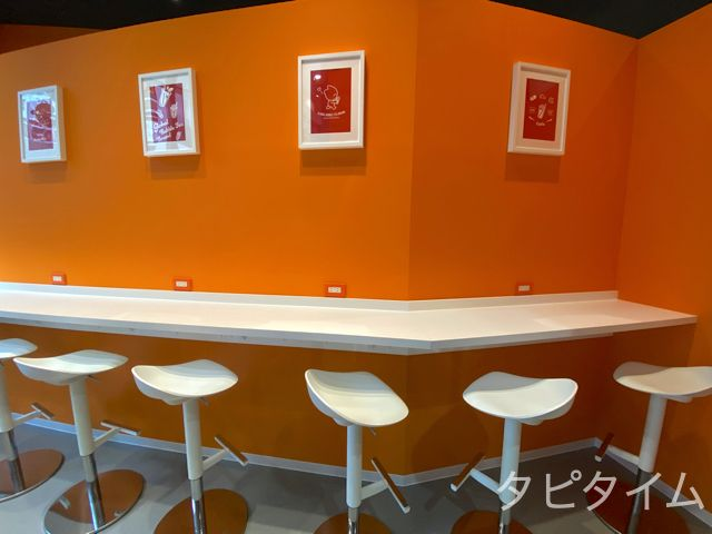 Coco都可(ココトカ)八王子東急スクエア店2