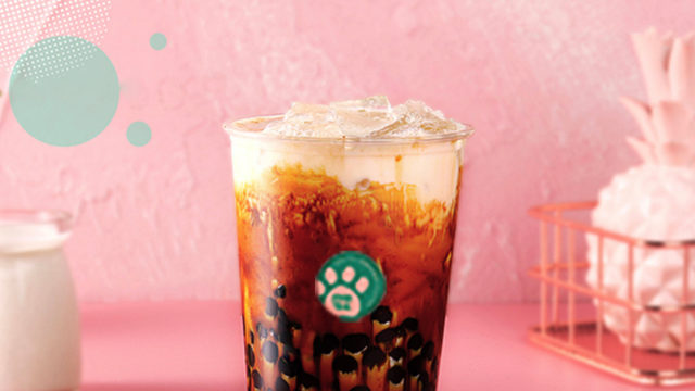 ONE TEA(ワンティー)武蔵浦和店