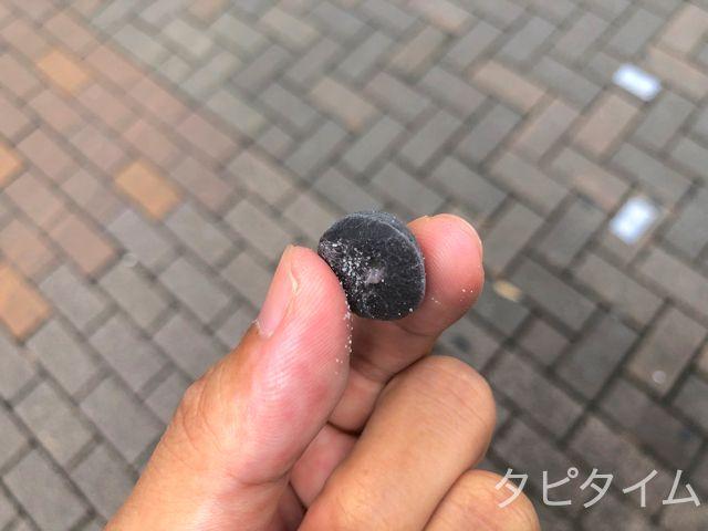 タピオカグミキャンデー3