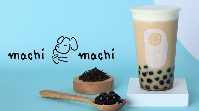 machi machi(マチマチ)大阪梅田店