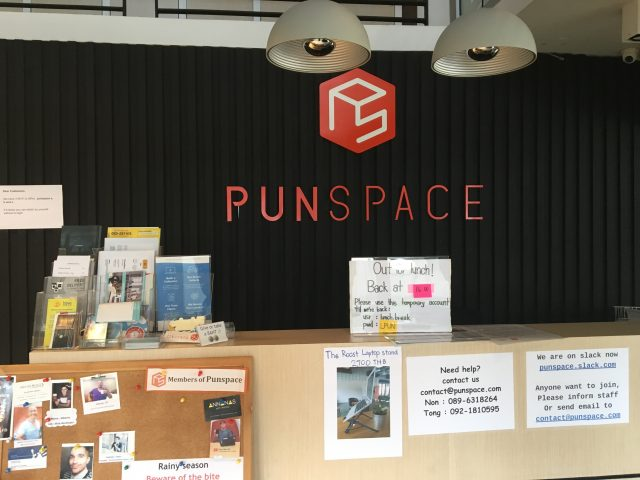 panspace31