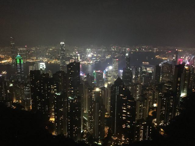 honngkong31