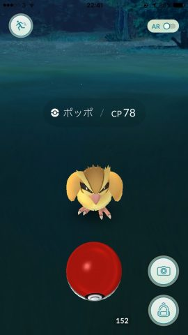 kowloon8