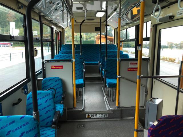 「ムーミンバレーパーク公共交通機関」の画像検索結果